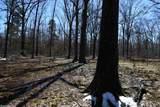 0 Faulkner Meadows - Photo 19