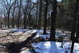0 Faulkner Meadows - Photo 29