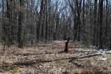 0 Faulkner Meadows - Photo 33