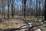 0 Faulkner Meadows - Photo 6