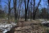 0 Faulkner Meadows - Photo 7