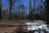 0 Faulkner Meadows - Photo 8