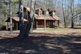 351 Valley Dr - Photo 1