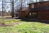 351 Valley Dr - Photo 5