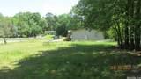 15409 Birch - Photo 33