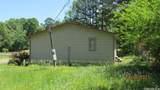 15409 Birch - Photo 35