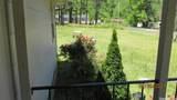 15409 Birch - Photo 40