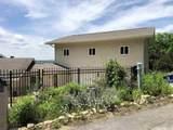 11 Cochise - Photo 1