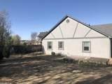 3206 Windover Garden - Photo 19
