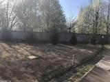 3206 Windover Garden - Photo 20