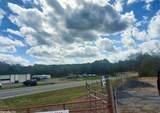 7399 Edgemont - Photo 10