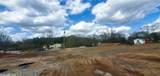 7399 Edgemont - Photo 2