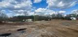 7399 Edgemont - Photo 6