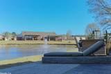 42 Enclave Circle - Photo 25