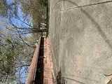 6013 Windham Avenue - Photo 16