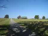 347 Acres - Photo 3
