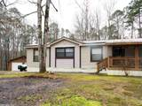 89 Twin Creek - Photo 1