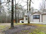 89 Twin Creek - Photo 2