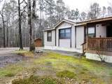 89 Twin Creek - Photo 3