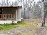 89 Twin Creek - Photo 5