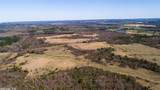 1399 Miller Point Rd. S - Photo 10