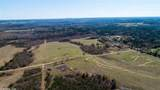 1399 Miller Point Rd. S - Photo 12