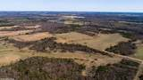 1399 Miller Point Rd. S - Photo 13