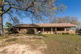 1399 Miller Point Rd. S - Photo 4