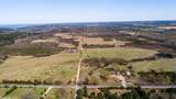 1399 Miller Point Rd. S - Photo 7
