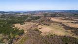 1399 Miller Point Rd. S - Photo 9