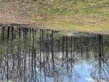 104 Deer Ridge - Photo 4