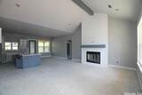 7201 Havenwood Drive - Photo 10