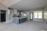 7201 Havenwood Drive - Photo 11