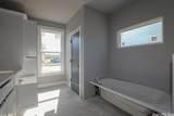 7201 Havenwood Drive - Photo 20