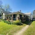 608 Oak Street - Photo 2