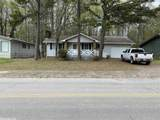 181 Pine Knot Rd. - Photo 1
