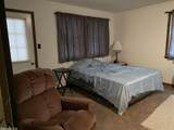 181 Pine Knot Rd. - Photo 17