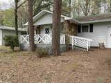 181 Pine Knot Rd. - Photo 2