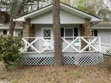 181 Pine Knot Rd. - Photo 3