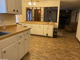 181 Pine Knot Rd. - Photo 7