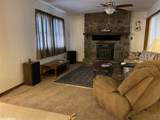 181 Pine Knot Rd. - Photo 8