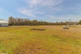 4014 Reynolds Park - Photo 3