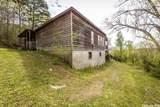 343 Cpl. Matthew E. Clark Memorial - Photo 24