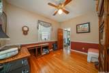 110 Country Club - Photo 15
