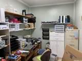 4018 Linden - Photo 19