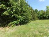 12 Acres in Section 3 - Photo 4