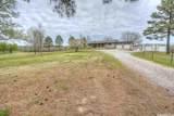 171 Pinegrove - Photo 17