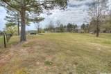 171 Pinegrove - Photo 20