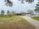 171 Pinegrove - Photo 34