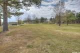 171 Pinegrove - Photo 8